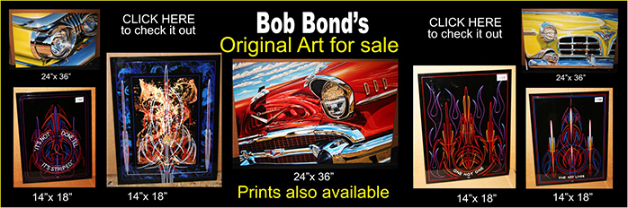 click here to check out Bob's Art 4 Sale